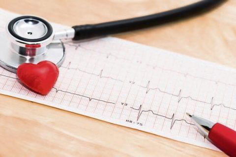 kalp hastalıkları nelerdir