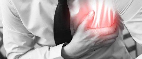 prof. dr. yavuz beşoğul kalp sağlığı doktoru