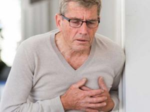 Kalp Krizi Neden Olur?