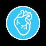 prof. dr. yavuz beşoğul kapalı kalp ameliyatı