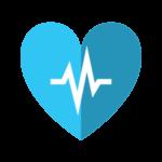 prof. dr. yavuz beşoğul koltuk altı kalp ameliyatı
