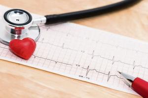 kalp hastalıkları tedavisi