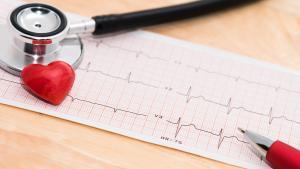 Kalp Hastalıkları Nelerdir?