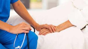 Aort Anevrizması Hastalarının Şikayetleri
