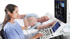 aort kapak hastalığı tanısı