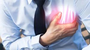 aort kapak rahatsızlığı belirtileri