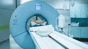 buerger hastalığı tanısı tomografi