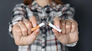 tütün kullanımı ve kalp damar hastalıkları