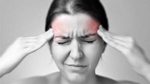 damar tıkanıklığı etkileri nelerdir