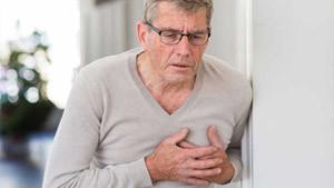 kalp hastalıklarının nedenleri