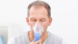 kalp hastalıkları nefes darlığı