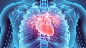 kalp hastalıkları tedavi yöntemleri
