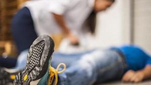 Karotis Arter Hastalarının Şikayetleri