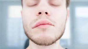 Karotis Arter Hastalığı Belirtileri