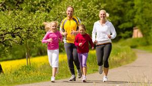 koroner bypass spor ve egzersiz