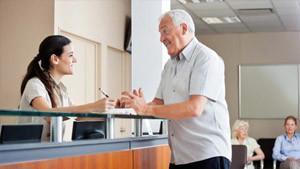Minimal İnvaziv Kalp Cerrahisinin Avantajları Nelerdir?