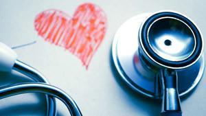Minimal İnvaziv Kalp Ameliyatı Güvenli Midir?