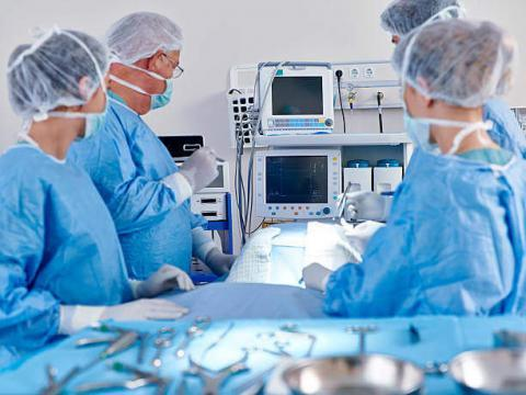 minimal invaziv kalp cerrahisi