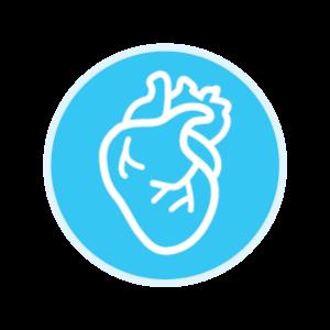 Kapalı Kalp Ameliyatı