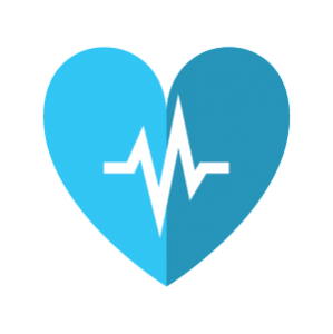 Koltuk Altı Kalp Ameliyatı