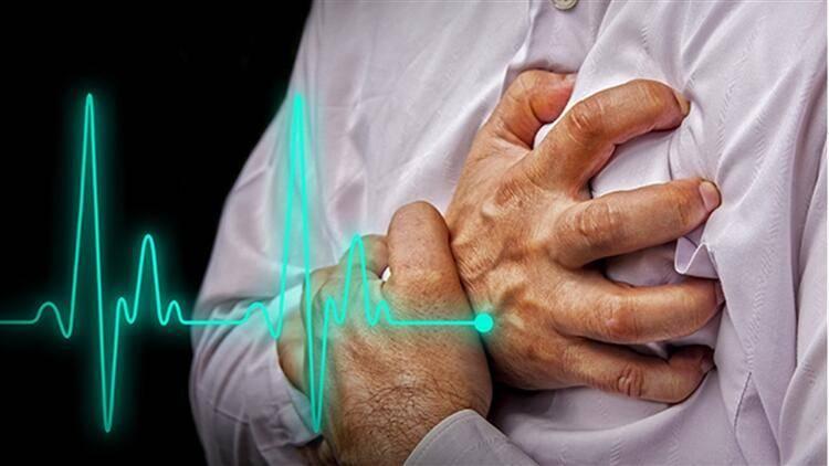 Kalp Krizi Nasıl Önlenir?